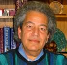 Farouk Seif