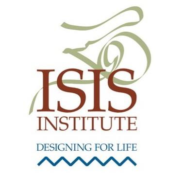 Isis Institute