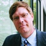 Mark Hower