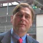 Søren Brier