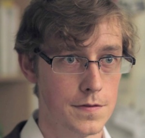 John Tredinnick Rowe