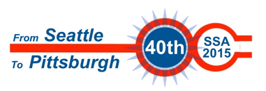 Announcing 40th Annual Meeting