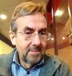 Marcel Danesi, photo
