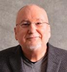 Ronald C. Arnett -April 2014