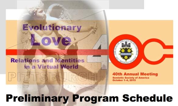 40th SSA Preliminary Program Schedule.001-001