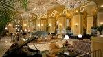 pitdtn-omni-william-penn-hotel-lobby