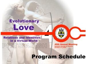 Program Logo.001