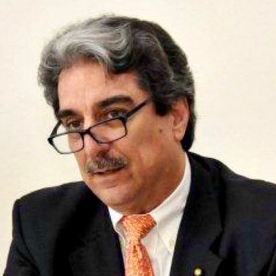 Anthony JT_Bari (1).jpg