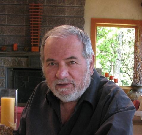 John Deely