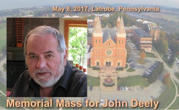 Jon Deely Memorial.001-001.jpg