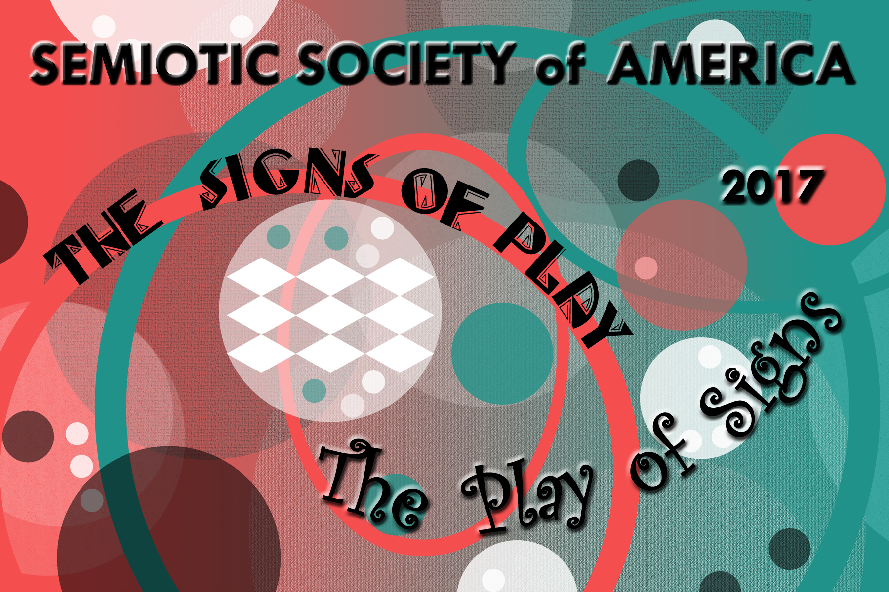 Logo 3 SSA 2017 4 x 6 play copy.jpeg