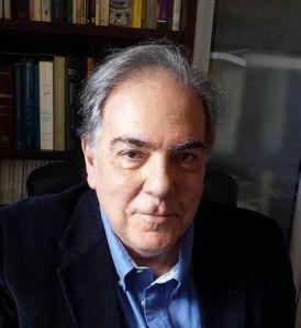 Ivo Ibri - picture